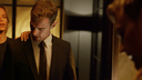 BOSS_THE_SCENT_-_Official_Video_with_Theo_James_-_HUGO__038.png