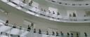 Insurgent_-_22Risk_Everything22_Official_TV_Spot_00001.png