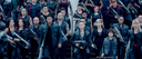 Insurgent_-_22Risk_Everything22_Official_TV_Spot_00010.png