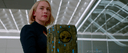 Insurgent_-_22Risk_Everything22_Official_TV_Spot_00017.png