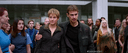 Insurgent_-_22Risk_Everything22_Official_TV_Spot_00019.png