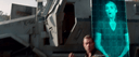 Insurgent_-_22Risk_Everything22_Official_TV_Spot_00024.png