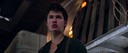 Insurgent_-_22Risk_Everything22_Official_TV_Spot_00028.png