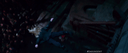 Insurgent_-_22Risk_Everything22_Official_TV_Spot_00029.png