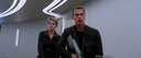 Insurgent_-_22Risk_Everything22_Official_TV_Spot_00031.png