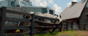 Insurgent_-_22Risk_Everything22_Official_TV_Spot_00037.png