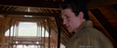 Insurgent_-_22Risk_Everything22_Official_TV_Spot_00039.png