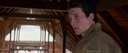 Insurgent_-_22Risk_Everything22_Official_TV_Spot_00040.png