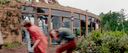 Insurgent_-_22Risk_Everything22_Official_TV_Spot_00050.png