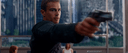Insurgent_-_22Risk_Everything22_Official_TV_Spot_00055.png