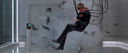 Insurgent_-_22Risk_Everything22_Official_TV_Spot_00056.png