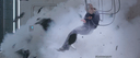 Insurgent_-_22Risk_Everything22_Official_TV_Spot_00058.png