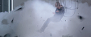 Insurgent_-_22Risk_Everything22_Official_TV_Spot_00059.png