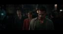 Insurgent_-_Official_Sneak_Peek_111.png