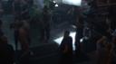 Insurgent_-_Official_Sneak_Peek_113.png