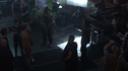 Insurgent_-_Official_Sneak_Peek_114.png