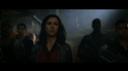 Insurgent_-_Official_Sneak_Peek_119.png