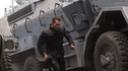 Insurgent_-_Official_Sneak_Peek_13.png