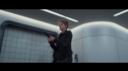 Insurgent_-_Official_Sneak_Peek_138.png