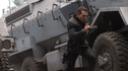 Insurgent_-_Official_Sneak_Peek_14.png