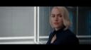 Insurgent_-_Official_Sneak_Peek_141.png