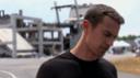 Insurgent_-_Official_Sneak_Peek_203.png