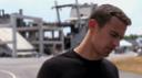 Insurgent_-_Official_Sneak_Peek_205.png