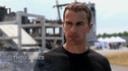 Insurgent_-_Official_Sneak_Peek_24.png