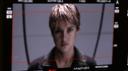 Insurgent_-_Official_Sneak_Peek_3.png