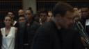 Insurgent_-_Official_Sneak_Peek_31.png