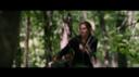 Insurgent_-_Official_Sneak_Peek_56.png