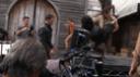 Insurgent_-_Official_Sneak_Peek_6.png