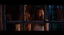 Insurgent_-_Official_Sneak_Peek_62.png