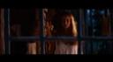 Insurgent_-_Official_Sneak_Peek_63.png