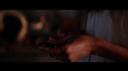 Insurgent_-_Official_Sneak_Peek_65.png
