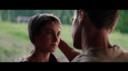 Insurgent_-_Official_Sneak_Peek_71.png