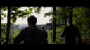 Insurgent_-_Official_Sneak_Peek_84.png
