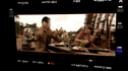Insurgent_-_Official_Sneak_Peek_99.png