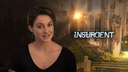 Regal_Cinemas_Insurgent_Featurette00007.png