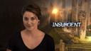 Regal_Cinemas_Insurgent_Featurette00008.png