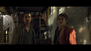 Regal_Cinemas_Insurgent_Featurette00016.png