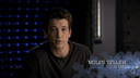 Regal_Cinemas_Insurgent_Featurette00020.png