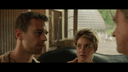 Regal_Cinemas_Insurgent_Featurette00024.png