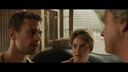 Regal_Cinemas_Insurgent_Featurette00025.png