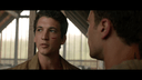 Regal_Cinemas_Insurgent_Featurette00027.png
