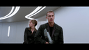 Regal_Cinemas_Insurgent_Featurette00034.png