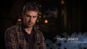 Regal_Cinemas_Insurgent_Featurette00038.png