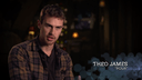 Regal_Cinemas_Insurgent_Featurette00041.png