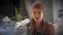 Regal_Cinemas_Insurgent_Featurette00051.png