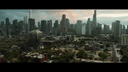 Regal_Cinemas_Insurgent_Featurette00053.png